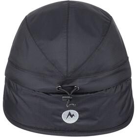 Marmot PreCip Eco Insulated Baseball Cap black